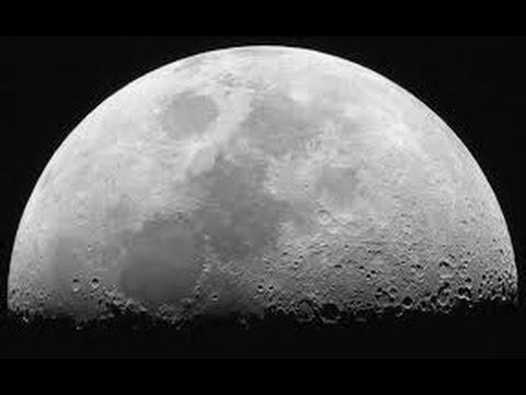 بالصور تفسير رؤية القمر في المنام 20160712 764