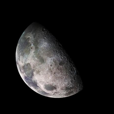 بالصور تفسير رؤية القمر في المنام 20160712 765