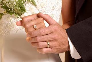 بالصور دعاء الزواج من شخص معين 20160712 82