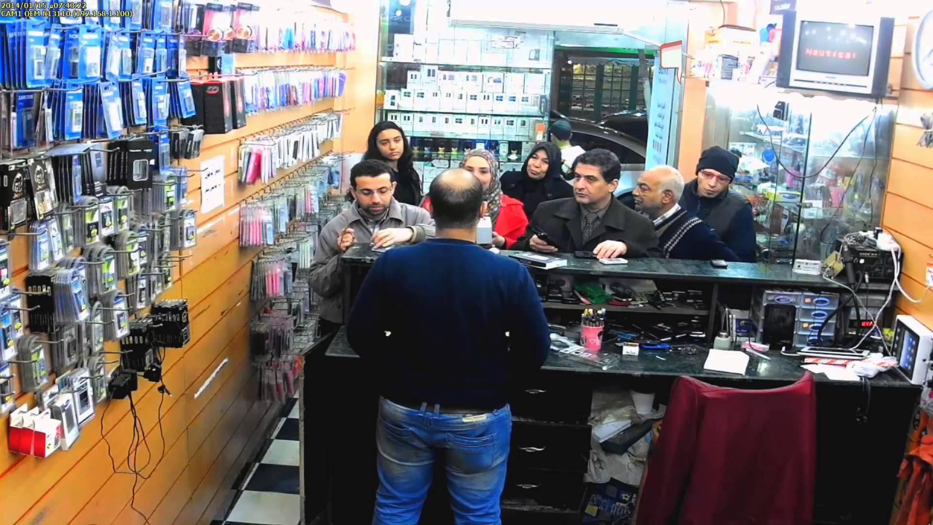 بالصور محلات موبايل فى مصر 20160712 933