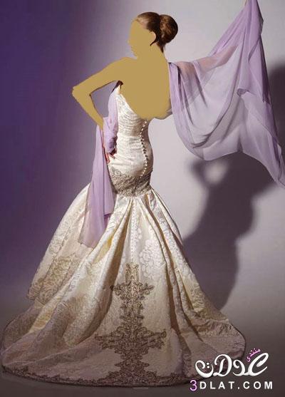 فستان ليلة العمر.فساتين زفاف موضة 2019 3dlat.net_03_15_7e7b