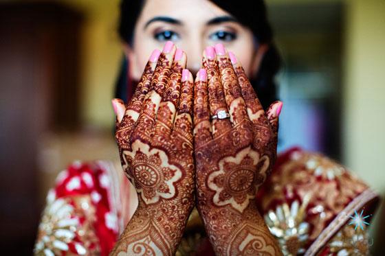 بالصور كيف يتم القبول في الزواج 20160713 116