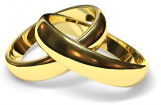بالصور كيف يتم القبول في الزواج 20160713 117