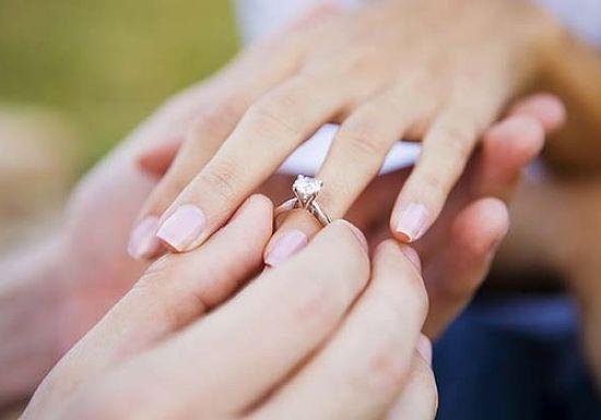 بالصور كيف يتم القبول في الزواج 20160713 118