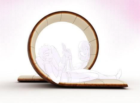 اغرب ديكورات و تصميمات و ابداعات الفنانين ديكورات منازل غريبة 2020 اخر ديكورات رائعة و حديثة و متميزه تصميمات و جذابة