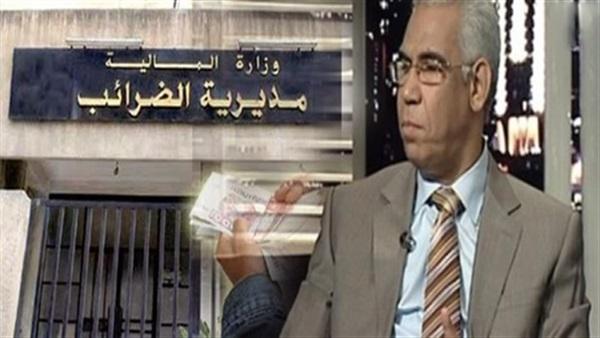 بالصور تفاصيل مسابقة مصلحة الضرائب المصرية العقارية 20160713 1289