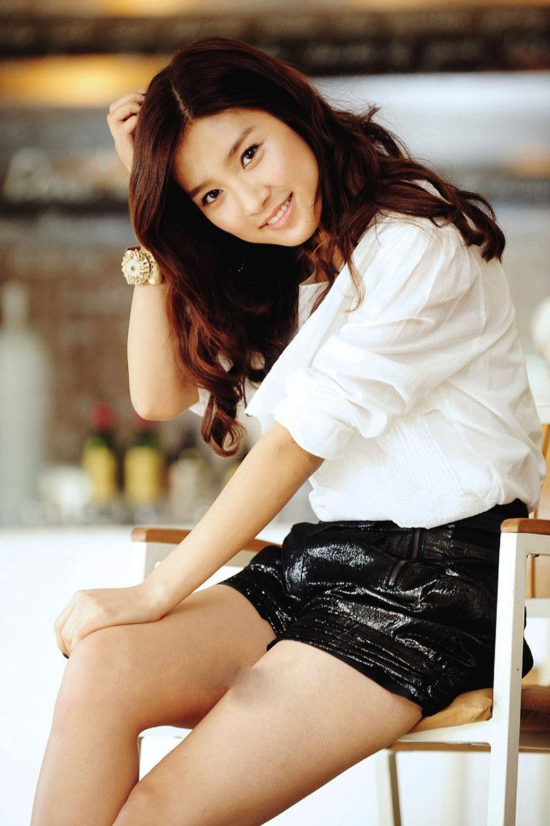 kim so eun  كيم سو ايون
