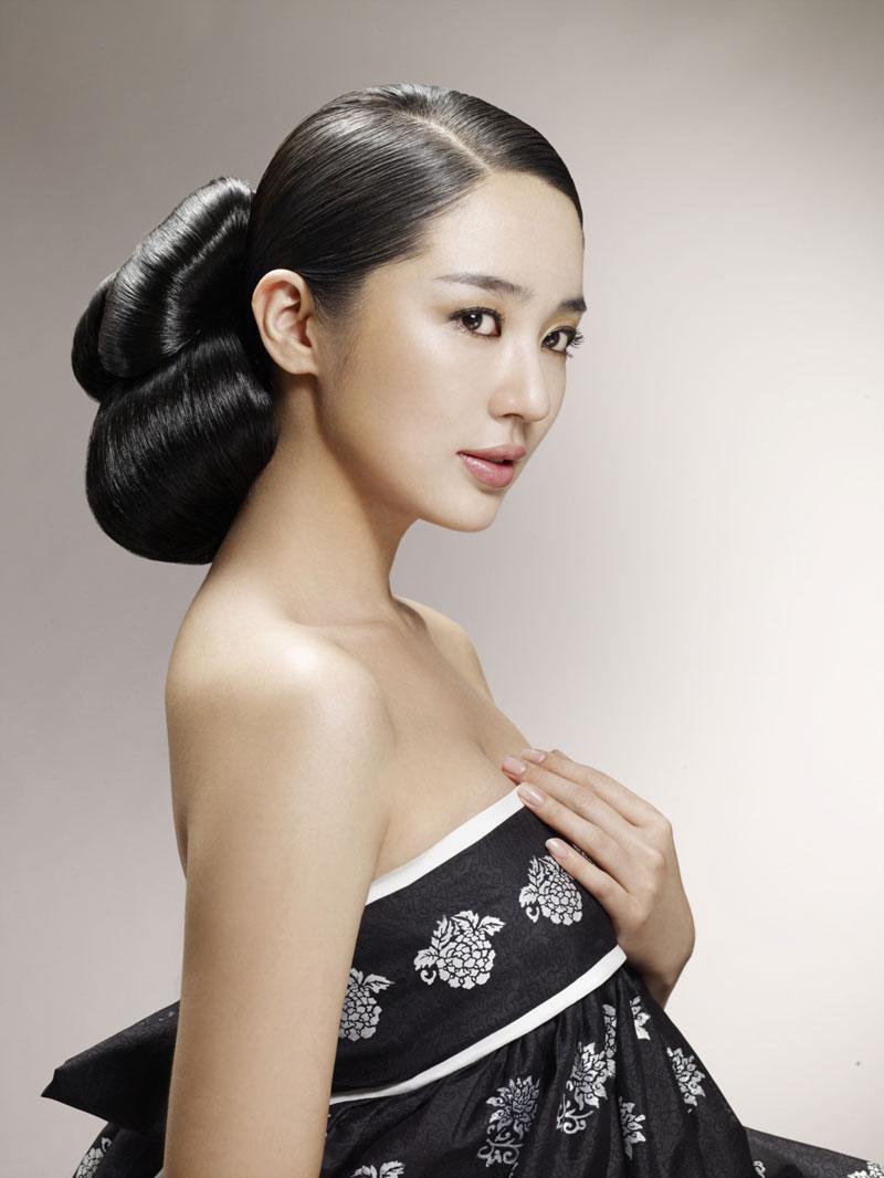 yoon eun hye  يون ايون هاي