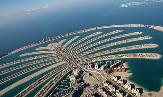 بالصور السياحة في دبي بالصور 20160713 1395