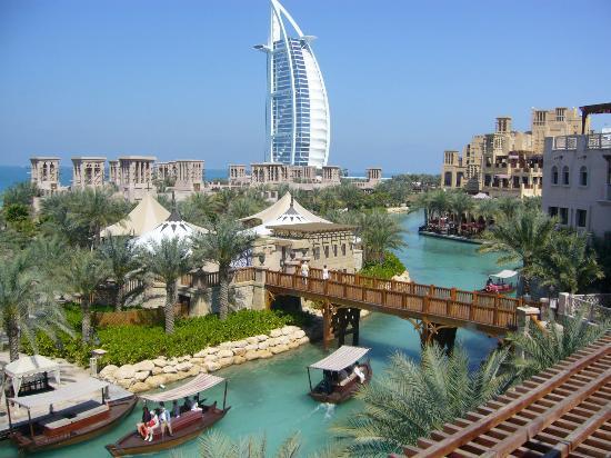 بالصور السياحة في دبي بالصور 20160713 1396