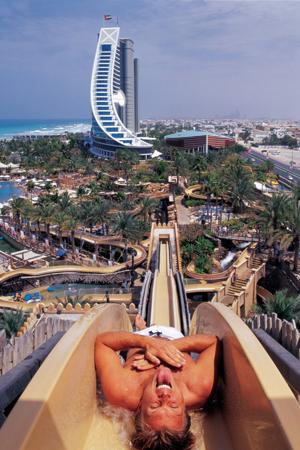 بالصور السياحة في دبي بالصور 20160713 1397