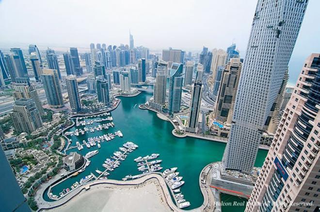 بالصور السياحة في دبي بالصور 20160713 1398