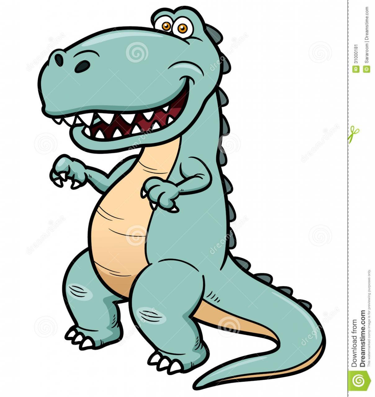 صورة شاهد كرتون ديناصور كامل , حصريا الكرتون الاكثر مشاهده للاطفال
