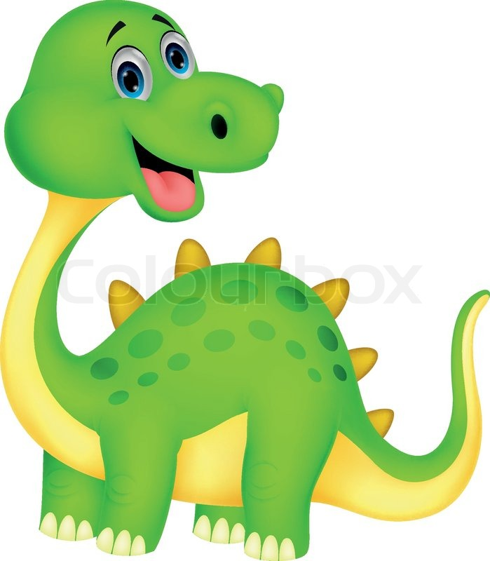 كرتون ديناصور الادار كامل