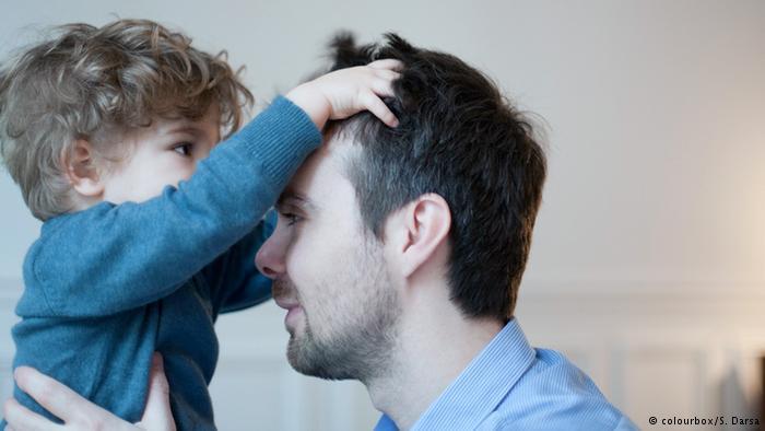 صور اسس التربية الحديثة للاطفال