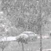 بالصور ما هى العاصفة الثلجية 20160713 2415