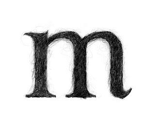 حروف انجليزية صغيرة مزخرفة اجمل بنات
