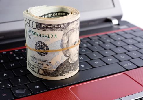 بالصور تحسين الدخل عن طريق الانترنت 20160713 2608