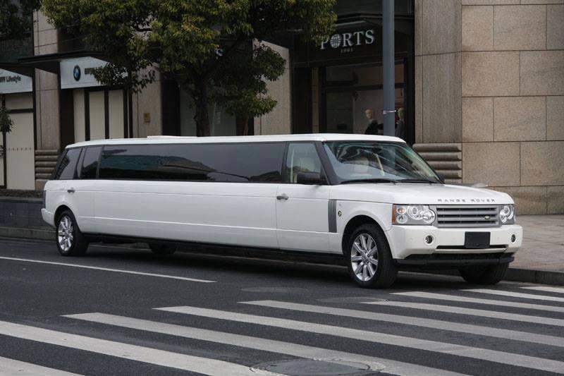 بالصور صور اكبر سيارة ليموزين في العالم 20160713 290