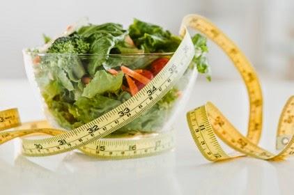 http://1.bp.blogspot.com/-Cs94rn1ExYk/VPcJr_aPdyI/AAAAAAAALvg/-7hOrXeouWo/s1600/alkaline-diet.jpg