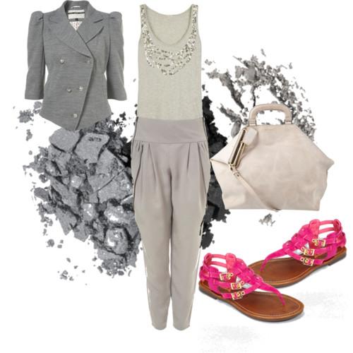 http://eve.mrkzy.com/wp-content/uploads/eve-mrkzy-fashion-teens-7482.jpg