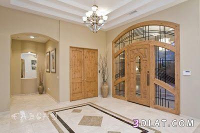 ديكورات مداخل للمنازل تصاميم لمدخل بيتك 13418734667.jpg