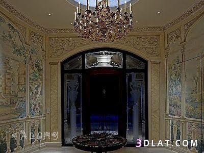 ديكورات مداخل للمنازل تصاميم لمدخل بيتك 13418737671.jpg
