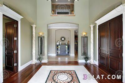 ديكورات مداخل للمنازل تصاميم لمدخل بيتك 13418737673.jpg