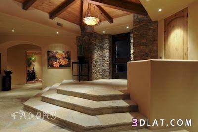 ديكورات مداخل للمنازل تصاميم لمدخل بيتك 13418737674.jpg