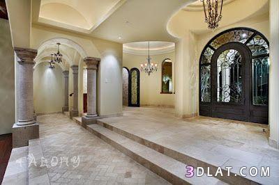 ديكورات مداخل للمنازل تصاميم لمدخل بيتك 13418738834.jpg