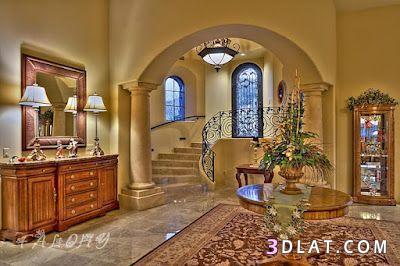 ديكورات مداخل للمنازل تصاميم لمدخل بيتك 13418738835.jpg