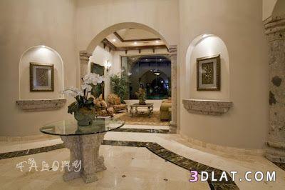 ديكورات مداخل للمنازل تصاميم لمدخل بيتك 13418738836.jpg