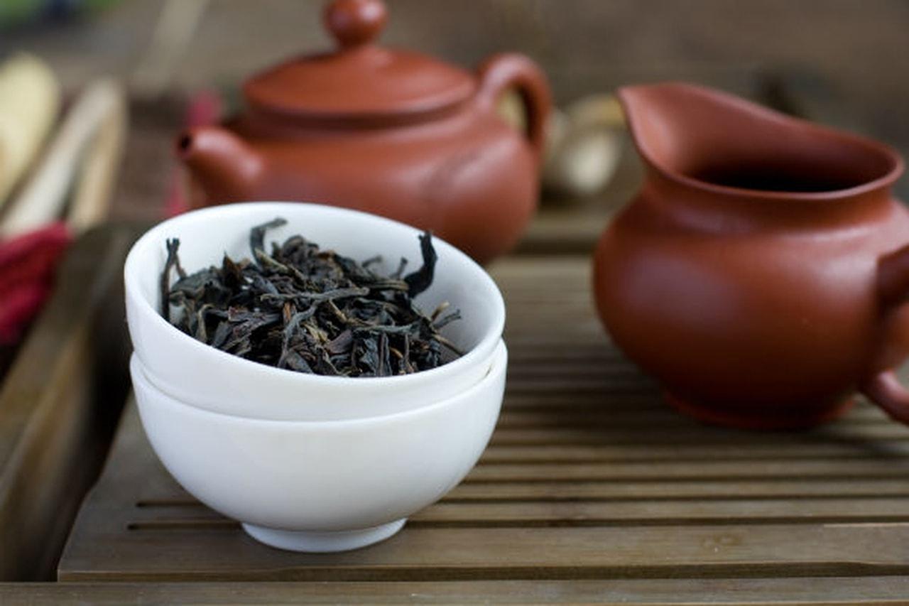 صورة فوائد الشاي الصيني الاسود , قدرة هائله لشاي الاسود الصيني مش هتتصورها 20160713 695