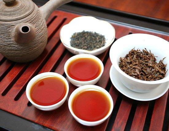 صورة فوائد الشاي الصيني الاسود , قدرة هائله لشاي الاسود الصيني مش هتتصورها 20160713 696