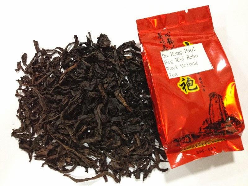 صورة فوائد الشاي الصيني الاسود , قدرة هائله لشاي الاسود الصيني مش هتتصورها 20160713 697