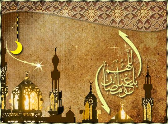 بالصور ما اجمل هذا الشعر عن رمضان 20160713 704