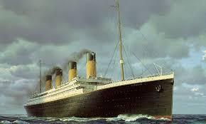 صوره اكبر صورة سفينة في العالم