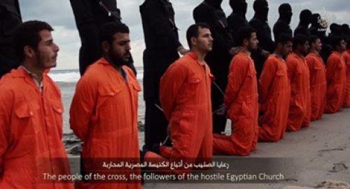بالصور اخر اخبار المختطفين في ليبيا 20160713 875