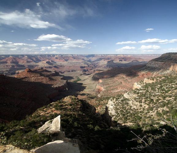 بالصور افضل الاماكن في العالم 20160714 1336