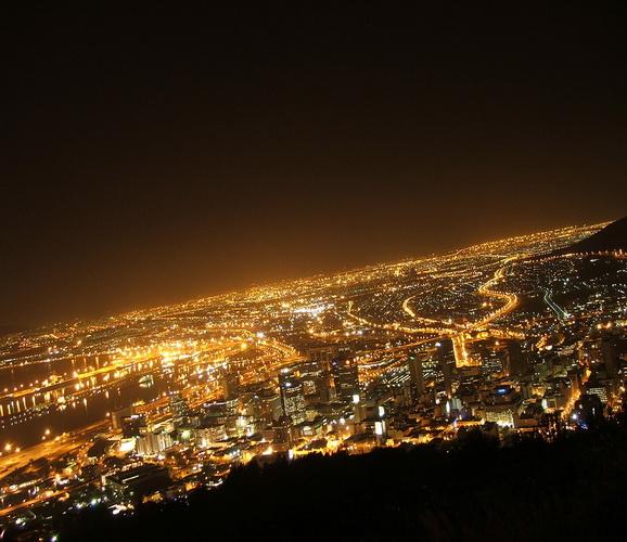 بالصور افضل الاماكن في العالم 20160714 1342