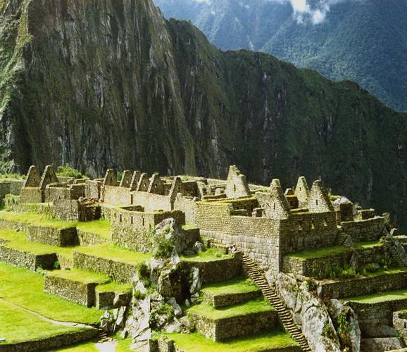 بالصور افضل الاماكن في العالم 20160714 1351