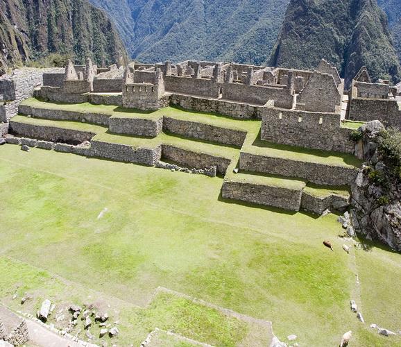 13 من اجمل الاماكن في العالم | ثلاثه عشر اماكن من اجمل الاماكن العالميه