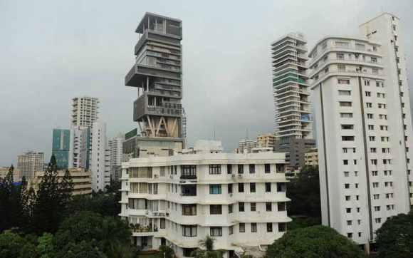 antilia-residence-mumbai