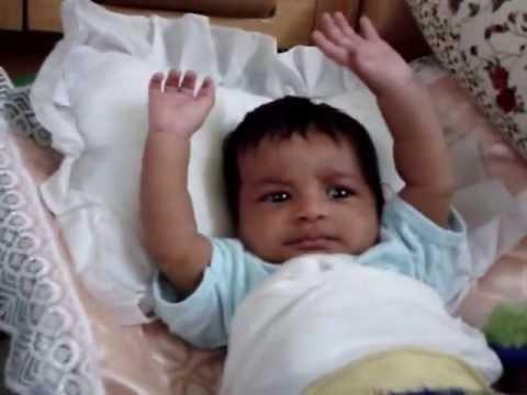 بالصور الاطفال من عمر يوم في مرحلة الطفولة 20160714 1595