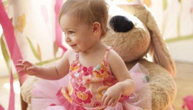 بالصور الاطفال من عمر يوم في مرحلة الطفولة 20160714 1596