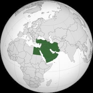 صور فتح خط 968 سلطنة عمان