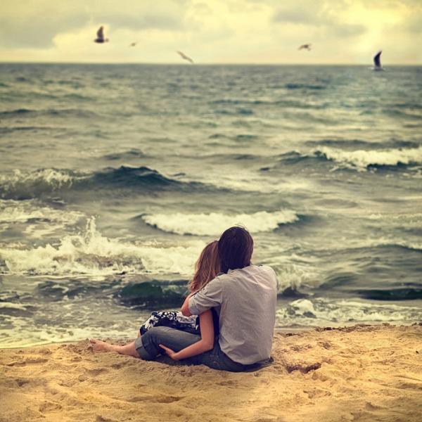 بالصور صور رومانسية جميلة جدا 20160714 1888