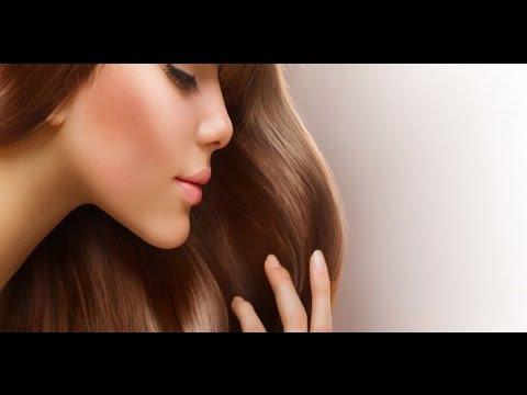 بالصور كيفية صبغ الشعر الاسود باللون البني 20160714 1912