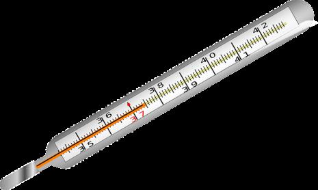بالصور ارتفاع درجة الحرارة قبل الدورة باسبوع 20160714 203