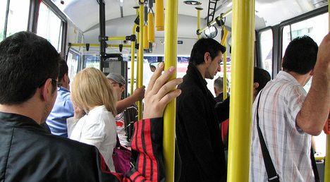 بالصور تفسير حلم رؤيا ركوب الحافلة في المنام 20160714 2102